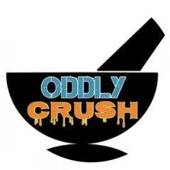 Oddlycrush