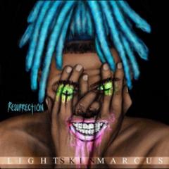 Light Skin Marcus