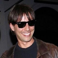 Not Tom Cruise | Evan Ferrante