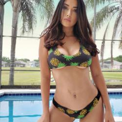 Giselle Calderon