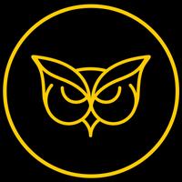 Sneaky Owl Media