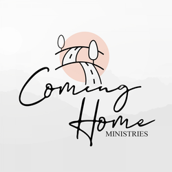 Coming Home Ministries