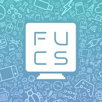 Flinders Computer Society