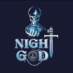 Nightgod333