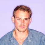 Derrick Chafin