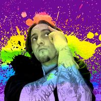 Lucifer Slater, Artist