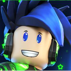 JellyBean TV