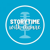 StoryTime Podcast