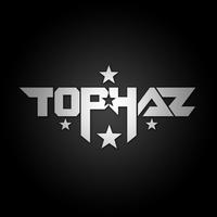 Tophaz