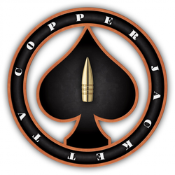 The Daily Shooter