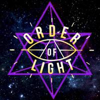 Robert Earl White / Order Of Light