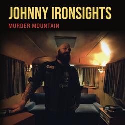 Johnny Ironsights
